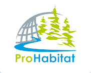 ProHabitat